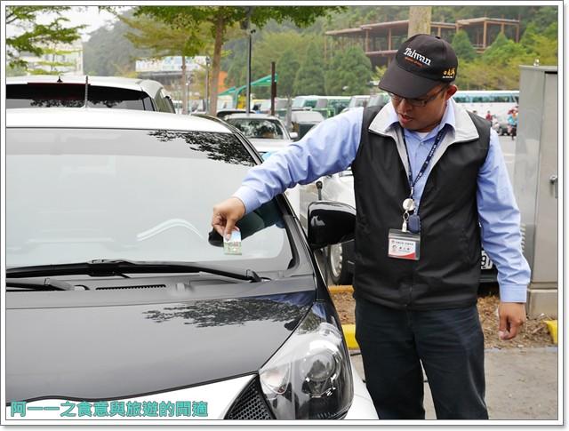 日月潭南投旅遊景點低碳鐵馬電動車電動船雲品下午茶image063