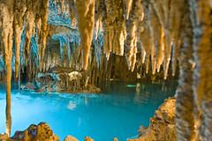 Parque Xplor con transportacion desde la Riviera Maya 8 (GoMxico) Tags: mxico riviera selva cancn entretenimiento subterrneo xplor tirolesas