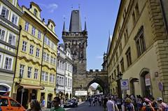 Praga (jflores_cl) Tags: europa prague praha praga viajes turismo vacaciones repúblicacheca 2011
