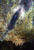Inside the Volcano (Julien Ratel ( Júllí Jónsson )) Tags: canon landscape volcano lava iceland explorer explore crater exploration eruption 50mmf14 lave cablelift cratère efs1022 volcanicsystem eos7d champdelave julienratel julienratelphotography landslagsmynd insidethevolcano þríhnúkagígur thrihnukagigur