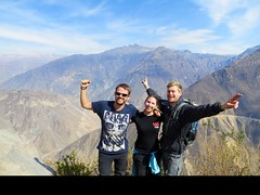 Colca Canyon-78