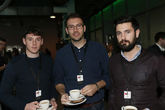 "Mark Brown, Core Media, Paul Donovan, DoneDeal, Simon Andreucetti, DoneDeal • <a style=""font-size:0.8em;"" href=""http://www.flickr.com/photos/59969854@N04/15537921269/"" target=""_blank"">View on Flickr</a>"
