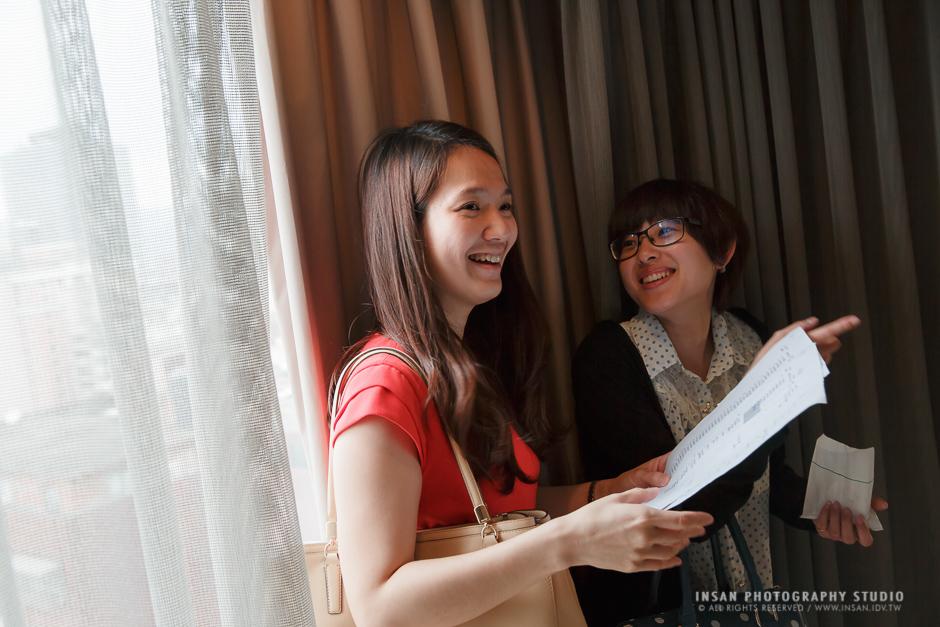 婚攝英聖的婚禮記錄作品在晶華酒店的萬象廳wed140614_0014