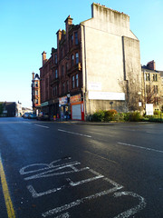 flavour fusion 2 (dddoc1965) Tags: street get shop town google high search photographer open image property front your shops to stores paisley let noticed in buisness davidcameron causeyside paisleypattern a dddoc paisleytown paisleyhighstreet positivepaisley