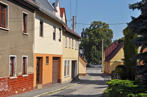 2013 Duitsland 0942 Saalfeld