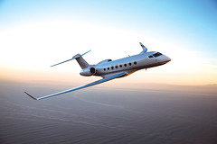 Large-Cabin Aircraft Such as the G650 to Dominate Business Jet Sales (jetoptions) Tags: california ca morning usa sunrise coast flying waves exterior jan air january sunny aerial shore kansas 650 coastline gac lacy camarillo wichita gulfstream airtoair rightside ext 6004 gulfstreamaerospace 2013 12013 claylacy g650 chipking christianghee gulfstreamcorporatedemonstrator nonmarketingselect sn6004 generalreleasephotography generalusenonmarketing