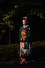 (Silvia Sala) Tags: city travel travelling japan spring kyoto asia traditional culture geisha 京都 日本 kimono 旅行 nihon 着物 春 町 芸者 日本文化