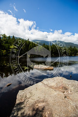 NEWHAMPSHIRE-119