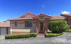 6/140 Connells Point Road, Connells Point NSW