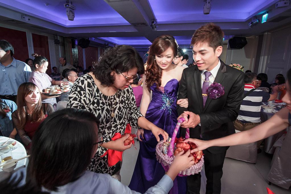 台南商務會館 婚攝0077
