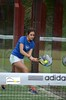 "foto 7 Adidas-Malaga-Open-2014-International-Padel-Challenge-Madison-Reserva-Higueron-noviembre-2014 • <a style=""font-size:0.8em;"" href=""http://www.flickr.com/photos/68728055@N04/15719130337/"" target=""_blank"">View on Flickr</a>"