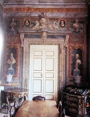 Pesaro Palazzo Olivieri (cepatri55) Tags: palazzo pesaro olivieri olvieri cepatri cepatri55