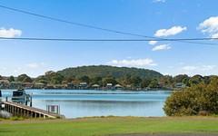16 Phegans bay Road, Phegans Bay NSW