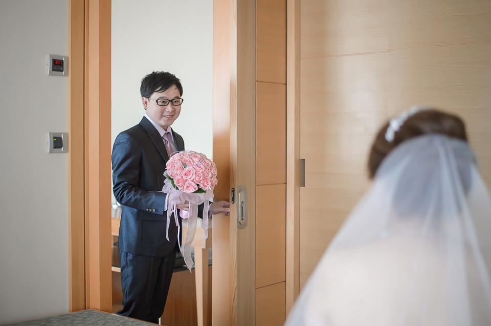 15736925230 4f9101c00b o [嘉義婚攝] P&M/耐斯王子大飯店