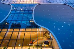 Harry_23197,,,,,,,,,,,,,,,,,,,,,,,,,,Taichung,Taichung Metropolitan Opera House (HarryTaiwan) Tags: nikon taiwan taichung      d800             taichungmetropolitanoperahouse         harryhuang  hgf78354ms35hinetnet