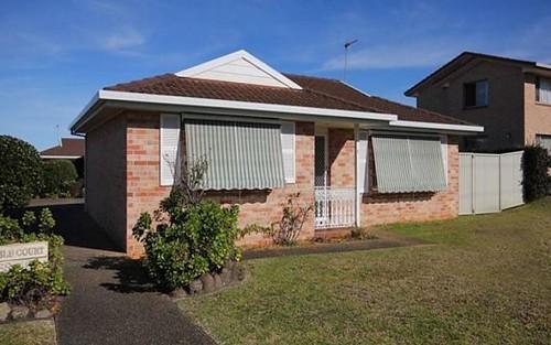 7/40 Deering St, Ulladulla NSW