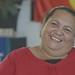 Kellyann Edwards, Koorie Engagement Support Officer (KESO)