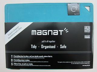 Magnat Board