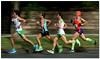 Behobia - S.S. 2014 # 09 (Jose Juan Gurrutxaga) Tags: athletics sansebastian behobia atletismo behobiasansebastian file:md5sum=68e9ec661ad880943930f9b9ee9391f2 file:sha1sig=5837d7413b5e8da57b21256bb303a84bf2033c3e