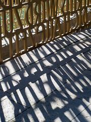 20141028-0087 (www.cjo.info) Tags: park sculpture plant berlin art germany garden word flora olympus letter brandenburg manualfocus gardensoftheworld deutchland marzahnhellersdorf geocity camera:make=olympusimagingcorp geostate geocountrys exif:make=olympusimagingcorp christlichergarten olympuspenfgzuikoautos40mmf14 penfmount olympusomdem10 exif:isospeed=200 camera:model=em10 exif:model=em10 gärtenderweld geo:lat=52539463333333 geo:lon=13577651666667