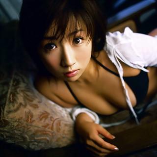 愛川ゆず季 画像88
