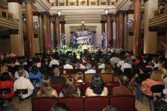 _28A9222 (Tribunal de Justia do Estado de So Paulo) Tags: de arte no e projeto tribunal cultura orquestra violes caipiras sinfnica tjsp