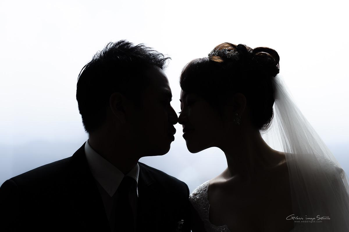 婚攝 頂鮮101