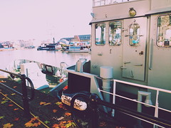 im on a boat (I. AKHTAR) Tags: life morning travel england cold travelling fashion youth river photography boat grunge explorer lifestyle clean adventure explore journey indie filmschool cinematic disposable artschool artstudent filmstudent tumblr photographylife photographersontumblr originalphotographers iakhtar ikywork