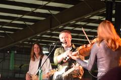 Maryland Irish Festival 146156 (thw05) Tags: november people musician music irish usa tourism guitar events band 8 maryland places fiddle celtic fiddler timonium 2014 irishfestival raymurphy traveldestinations thwphotoscom thwilliamsphotography thomashwilliams marylandirishfestival eddiemcgowan edmcgowan jennbelle