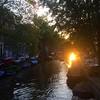 (nickwalker101) Tags: egelantiersgracht