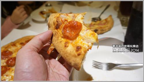 朵那披薩18.jpg