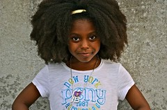 #Crown #afro #princess #blackqueen #children #africanamericanchildren #blackchild #blackchildren #royalty #teamnatural #naturalhair #natural (h3hphotography) Tags: children princess afro crown royalty blackchildren blackqueen blackchild africanamericanchildren