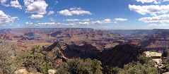 Grand Canyon NP 2014-05-10 10 25 04 (Thorsten0808) Tags: arizona usa grandcanyon olympus omd em5