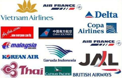 Thời điểm mua vé máy bay giá rẻ