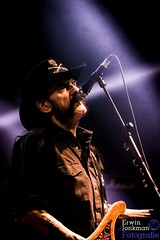 """20141120-Motorhead-7713 • <a style=""""font-size:0.8em;"""" href=""""http://www.flickr.com/photos/62101939@N08/15917048525/"""" target=""""_blank"""">View on Flickr</a>"""