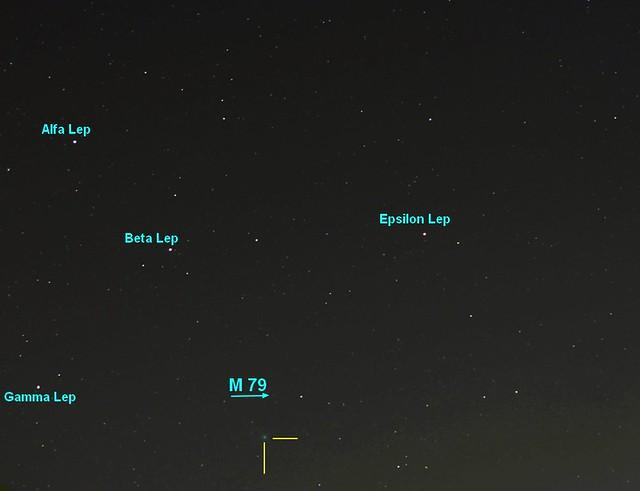 comete 100b