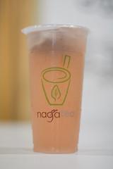 (KGVPhotography) Tags: canon 50mm tea f14 14 boba cha naga milktea bobatea hecha 40d nagatea