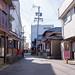 渡鹿野島 画像24