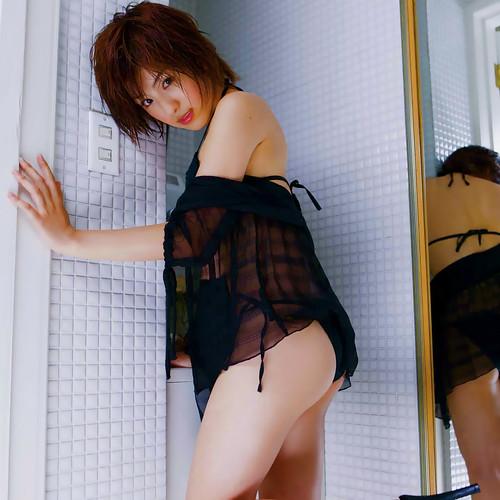 松井絵里奈 画像57