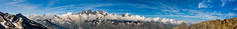 Alps 4000+ (PerixPic) Tags: panorama mountains alps switzerland svizzera alpi montagna valais geolocation 500px geocity geocountry camera:make=nikoncorporation camera:model=nikond700 exif:make=nikoncorporation exif:model=nikond700 geostate exif:lens=7002000mmf28 exif:focallength=70mm exif:aperture=22 exif:isospeed=200 geo:lon=79575366666667 geo:lat=46129886666667