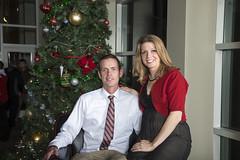 Louisville Athletics Holiday Party - Santa PhotosA (ULPhotoCards) Tags: santa christmas party usa kids ky staff louisville employees ath santaphotos 201415