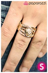1441_ring-goldkit2amay-box03