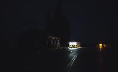 Twilight Hike Hollyburn Dec.5.2014 - 03