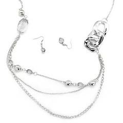 1225_neck-silverkit2ajuly-box05