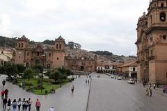 IMG_9655 (XimoPons : vistas 3.350.000 views) Tags: peru inca cuzco cusco andes suramerica patrimoniodelahumanidad ciudadcolonial ciudadcusco ximopons ciudaddecuzco perufenacore