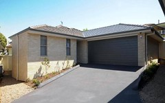 4/21-23 Fairview Place, Cessnock NSW