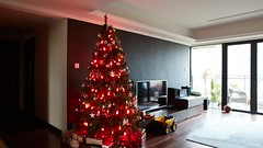 Christmas_Morning (photizz) Tags: china christmas morning travel family timelapse shenzhen