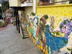 Valparaíso-8