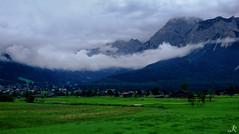 Baviera (16) / Alemania (Ull màgic (+1.250.000 views)) Tags: naturaleza alps nature germany landscape tirol fuji natura paisaje nubes alemania montaña muntanya paisatge núvols baviera xt1