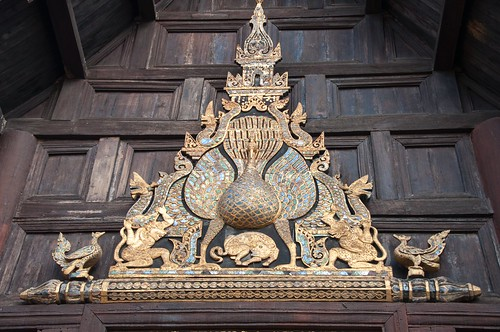 """Chiang Mai • <a style=""""font-size:0.8em;"""" href=""""http://www.flickr.com/photos/63093989@N06/16121158459/"""" target=""""_blank"""">View on Flickr</a>"""